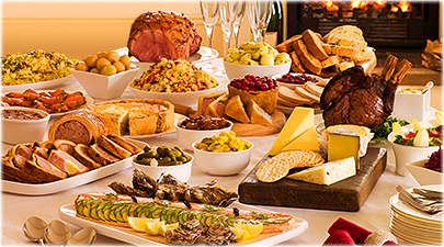 getty_rf_photo_of_holiday_feast_on_table.jpg