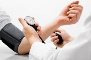 high-blood-pressure-or-hypertension-is-a-chronic-health-condition-that-i_222_420545_0_14065587_500-300x200