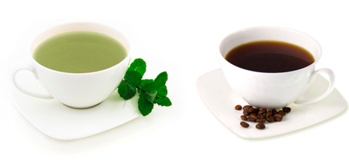 Coffee-vs.-tea-poll-pic-1728x800_c